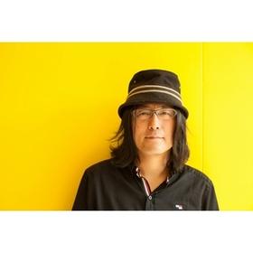 デビュー20周年の鬼才・石田ショーキチ登場 Spiral Lifeと90年代の音楽シーンを振り返る