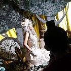 ヌードに変身…女性のフォト撮影ブームの舞台裏〜アラフォー中心に広い世代で人気のワケ