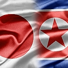 """「朝鮮人はランクが下なのか」朝鮮学校生徒の呟きに透ける、蔑まれる""""在日""""の厳しさ"""