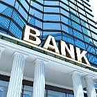 『半沢直樹』の理不尽な銀行の実態は現実?付き合いたくない銀行1位が三井住友なワケ