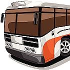 バスの通勤定期券は年間2万円も損?カラクリをバス会社さんに聞いてみた