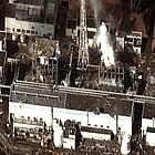 東京五輪効果で株価上昇・景気回復のウソ~原発汚染水問題に不信高める海外諸国