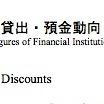 銀行の融資先選別強化で悲鳴上げる中小企業…貸せない理由をなすり付け合う金融庁と銀行