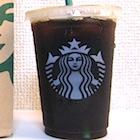 スタバの当日おかわりサービス、なぜドリップコーヒーだけ?スタバさんに聞いてみた
