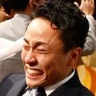 東京五輪開催、人々の本音は?「景気回復」「交通混雑」「被災地復興の足かせ」