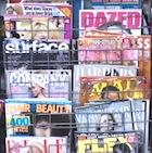 最近やたらと週刊誌が「お年寄りの性特集」を組む理由とは?週刊ポストさんに聞いてみた