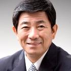 経産省出身の岐阜・福岡両県知事に不満噴出 経歴自慢だけで「給料泥棒」との批判も