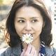 小泉今日子、恋愛・結婚感を語る「さんざんやってきた。興味がない。続かない原因は私」
