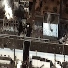 環境省、福島除染計画を突然の白紙撤回~汚染廃棄物焼却で放射性ガス排出の懸念