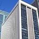 三菱東京UFJ銀行員、顧客の高齢者女性をマルチ投資へ勧誘し、約4億円の被害与える