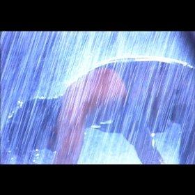 豪雨の中でロックの時代が始まろうとしていた 1987年の伝説フェス『BEATCHILD』が映画化