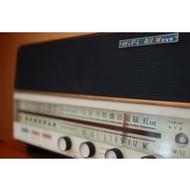 FMラジオから歌が消えた? 音楽よりもトークが多く放送されるようになったワケ