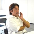 残高6万円から「成幸」を掴んだ経営コンサルタント