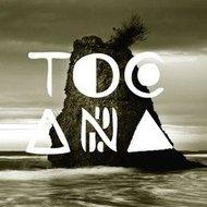 【求人】不思議・ディスカバリー系サイト『Tocana(トカナ)』編集者を募集中