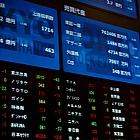 日経平均、年末に向け1割下落?1万6000円台に上昇?年明けはNISA活況確実