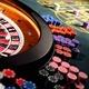 パチンコの換金、法的になぜ罰せられない?カジノ解禁ムードで強まる合法明文化への動き