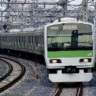 鉄道、ラッシュ時の運行遅延激増のワケ~背景には鉄道会社の人命より利益重視の姿勢か