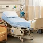崩壊寸前の医療~麻酔医・がん専門医の不足深刻化で治療困難の懸念も…頼れる病院の見分け方