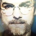 """【伝記映画公開】""""最低な男""""ジョブズは、なぜアップルを世界一企業へ成長させられた?"""