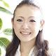 地方の24歳シングルマザーは、なぜ東京で起業し、年収1400万円を実現できたのか?