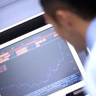 NISA、銀行で口座を開くべきではない?取扱い商品少なく、投資の幅狭まる懸念