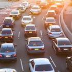 相次ぐ車の自動ブレーキ機能起因事故で露呈した、普及へのハードル〜難しい運転手責任
