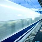 リニア新幹線、採算は取れるのか?巨額建設費と債務を一社負担、コスト上昇、運賃収入…