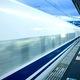 なんのためのリニア新幹線か…利用者もJRもメリットない?巨額負債抱え売上は微増
