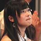 指原莉乃、初のソロ写真集発売決定~沖縄で撮影、販売目標5万部、低予算で撮影強行日程