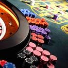 攻めに出たセガサミー〜大規模カジノ事業展開で高まる、国内カジノ誘致への期待
