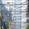 東電管内への越境売電で色めき立つ電力業界〜新電力、完全自由化加速は視界不良