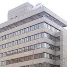 朝鮮総連本部を落札したモンゴル企業、北朝鮮と関係か?日本と北朝鮮の密約説も