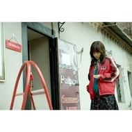 女優・前田敦子は今後も歌い続けるのか? ローマ国際映画祭受賞で見えた進路