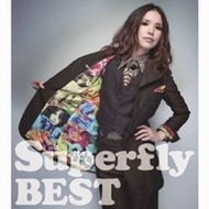 Superfly、Perfume、玉置浩二&亀梨和也も……ドラマと主題歌の「融合」が進む背景とは?