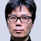 占い経営で地獄をみた韓国トップ企業 占い師に騙されないためにはどうすればいい?