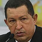 ベネズエラ現大統領、チャベスの心霊写真を発表!? 「幽霊も見た」