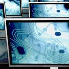 なぜ、たった数千世帯の視聴率にTV局が振り回されるのか?