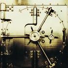 日銀の地下に眠る秘密財宝「M資金」!? 日本経済最大のミステリーとは?
