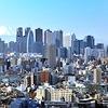 東京五輪、早くも広い業界でビジネス創出・盛り上がりの動き~製造業、サービス…