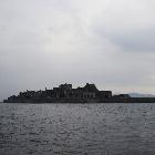 軍艦島、立入禁止区域上陸レポート~元島民が世界遺産登録活動を行う理由とは?