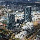 サムスン、モノマネ経営の限界~新規事業が大ゴケ、深刻な日本企業からの技術漏洩の実態