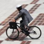 多発する自転車事故、9500万円の賠償命令も…お手頃でカバーも広い保険のススメ