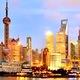日本企業に広がる中国撤退気運〜人件費・政治リスク上昇で迫られる、アジア戦略の見直し