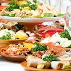 シェフ出張サービス、秘かにブーム〜自宅で手間なく低価格&プロの料理を楽しめる