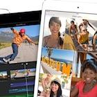 新iPad発売のアップル、ライバルに苦戦で繰り出した新価格戦略の狙いとは?