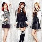 紅白出演落選から透けるK-POPの今〜人気健在?ブーム終焉?影落とす日韓関係と世論