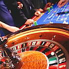 カジノ解禁で、ギャンブル業界全体に規制強化か〜競馬依存者多い韓国は、なぜ規制強い?
