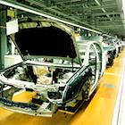好調・自動車業界、賃上げムードに懸念広がるワケ〜将来の工場閉鎖・リストラの遠因に