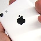 「iPhone/iPad+クラウド」による新たなワークスタイル、普及のカギとは?