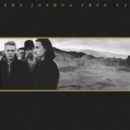 U2とライブ・ネイション契約締結が意味するもの 音楽ビジネスの主舞台は「興行」へ